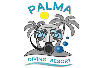 Palma Diving Resort