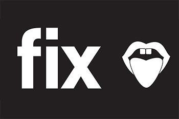 Fix (centre commercial Mall Hayam)