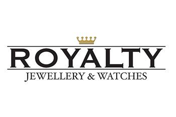 Royalty (Молл ха-Ям)
