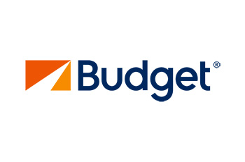 Budget Ramon Flugafen