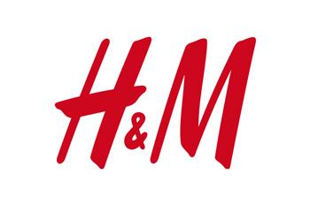 H & M (Ice Mall)