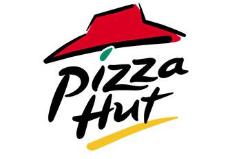 פיצה האט (הקניון האדום)