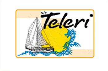 Yacht Teleri