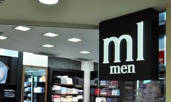 מתאים לי (גברים)