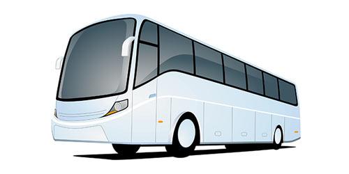 שירותי אוטובוסים