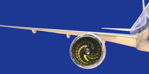 חברות טיסות