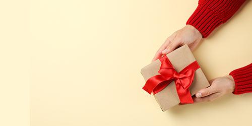חנויות מתנות
