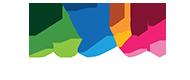 אילת+ | אתר התיירות הרשמי של אילת